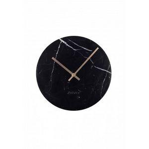 ZUIVER -  - Horloge À Balancier