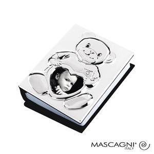 MASCAGNI -  - Album De Naissance