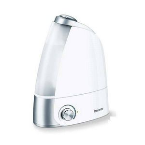Beurer -  - Humidificateur