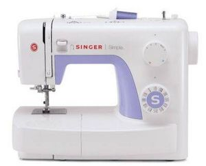 Singer Sewing -  - Machine À Coudre
