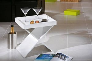 Basika -  - Table D'appoint