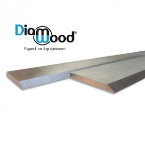 DIAMWOOD -  - Rabot