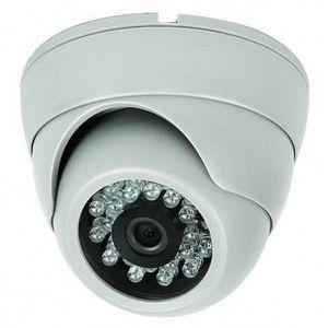 GRANTEK -  - Camera De Surveillance