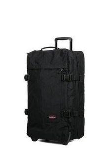 Eastpack -  - Trolley