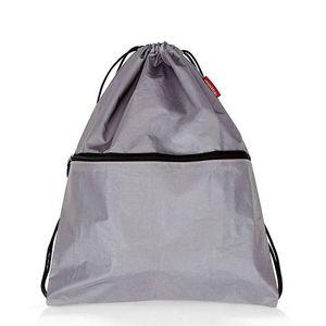 Reisenthel - sac de sport 1430777 - Sac De Sport
