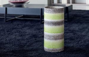 POT À PORTER - como - Vase Décoratif