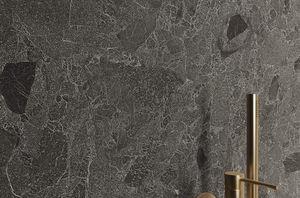 CasaLux Home Design - effet pierre - Carrelage Mural