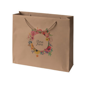 Cartaitalia -  - Sac D'emballage