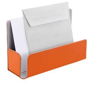 Nava Design -  - Trieur À Courrier