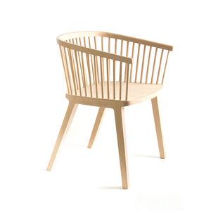 COLE - secreto little armchair - Fauteuil