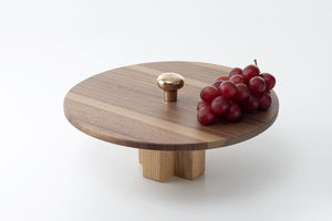 COLE - constantin centerpiece - Centre De Table