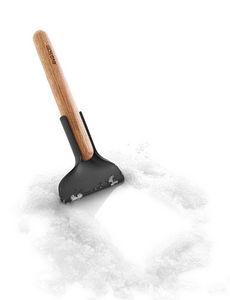 Grattoir à neige