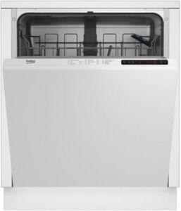 Beko -  - Lave Vaisselle Encastrable