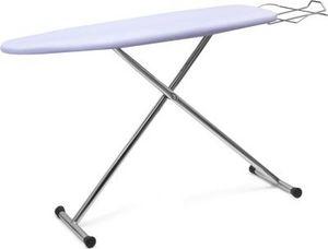 Astoria -  - Table À Repasser