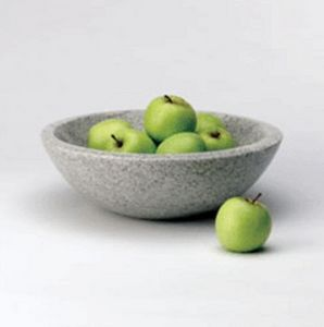 B & V Masonry -  - Coupe À Fruits