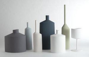Kose - fabbriche - Vase � Fleurs
