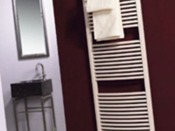 Thermic -  - Radiateur Sèche Serviettes