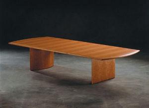 Gordon Russell -  - Table De R�union