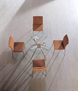 TS Furniture -  - Salon