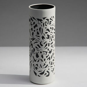 INDUSTREAL - falling - Vase À Fleurs