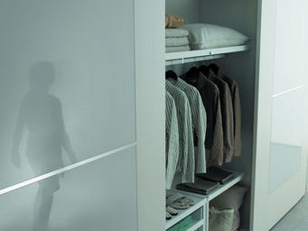VERARDO -  - Dressing Droit