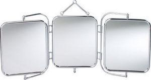 G E R S O N - tryptique - Miroir De Salle De Bains