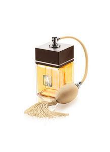 VERY - CHIC HOME PARFUM - room spray - Parfum D'int�rieur