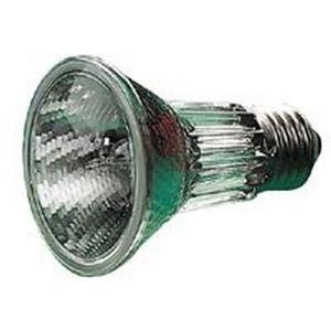 Osram Sylvania -  - Ampoule Halogène