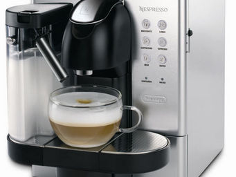 De Longhi -  - Cafeti�re �lectrique