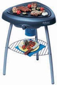 Campingaz - grilladero - Barbecue Au Gaz