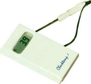 Hanna Instruments France -  - Thermomètre De Piscine
