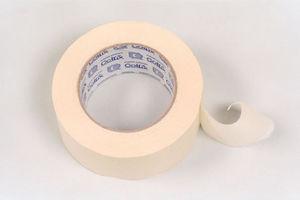 JANETT -  - Papier Adhesif De Masquage