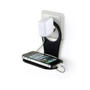 DRIINN -  - Porte T�l�phone Mobile