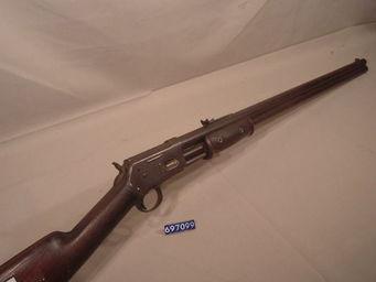LE HUssARD - colt medium frame lightning rifle - Carabine Et Fusil