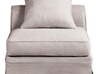 AM PM - chauffeuse partition, 12 coloris, confort moelleux - Chauffeuse