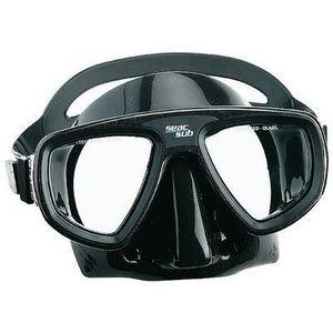 Decathlon - extrem - Masque De Plongée