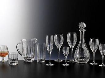 Cristallerie de Montbronn - st r�my - Service De Verres