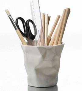 Essey -  - Pot À Crayons