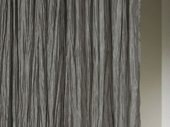 Equipo DRT - patricia gris - Voilage