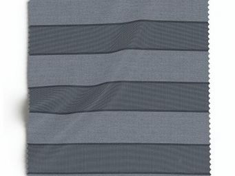 Heytens - oleron bleu 140cm - Jacquard