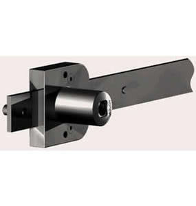 Abloy Security -  - Serrure