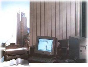 Supablind/princess Curtains - interior blinds - Store À Bandes Verticales