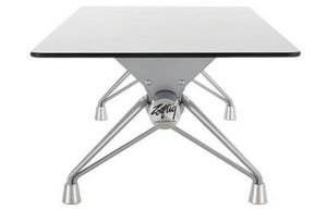 Zoeftig & - zona benches - Table De R�union