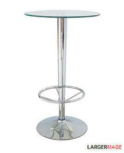 Responsive Designs -  - Table De Repas Haute