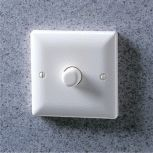 Danlers - dp1d 10vdc sb(manual high frequency dimmers) - Interrupteur