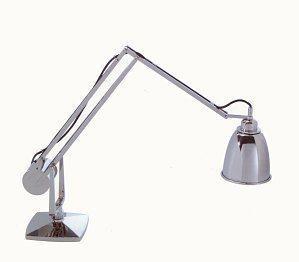 Woka -  - Lampe De Bureau
