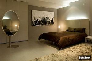 OX-HOME - mirror screen - T�l�viseur �cran Miroir