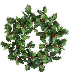 Dzd Blyco -  - Couronne De Noël