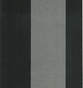 The Art Of Wallpaper - wide stripe 06  - Papier Peint