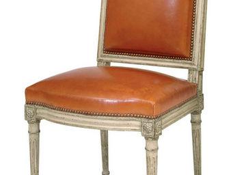 Taillardat - artigny - Chaise
